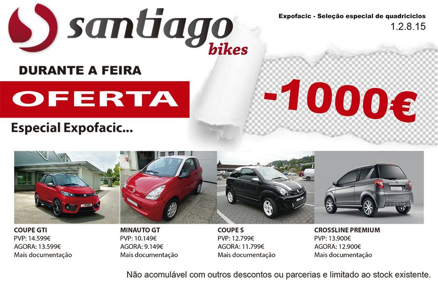 REVISÃO DE INVERNO.2014a_220x145