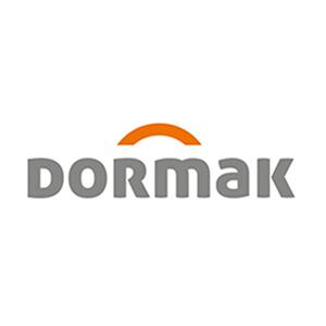 DORMAK